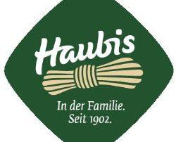 Logo Haubis