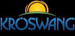 Logo Kröswang
