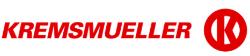 Logo Kremsmueller Industrieanlagenbau