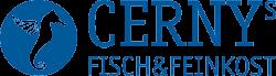 Logo Cernys Fisch & Feinkost