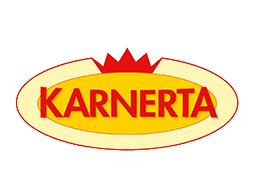 Logo Karnerta
