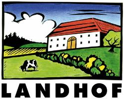 Logo Landhof