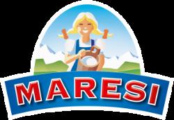 Logo Maresi