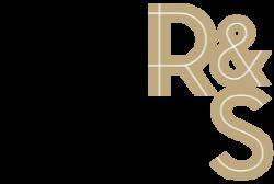 Logo R&S Gourmets GmbH