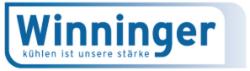 Logo Winninger