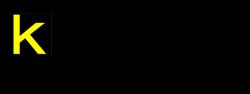 Referenz Logo Fliesen Kappler