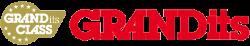 Referenz-Logo Grandits GmbH